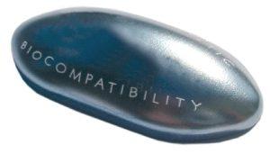 CMOMP12