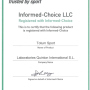 info-choice