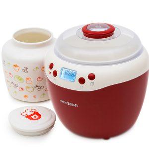 iaurtiera-fermentator-fe2103d-rd-1