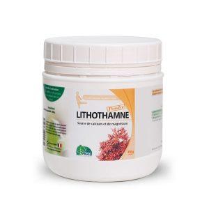 lithothamne-poudre-250-g-mgd